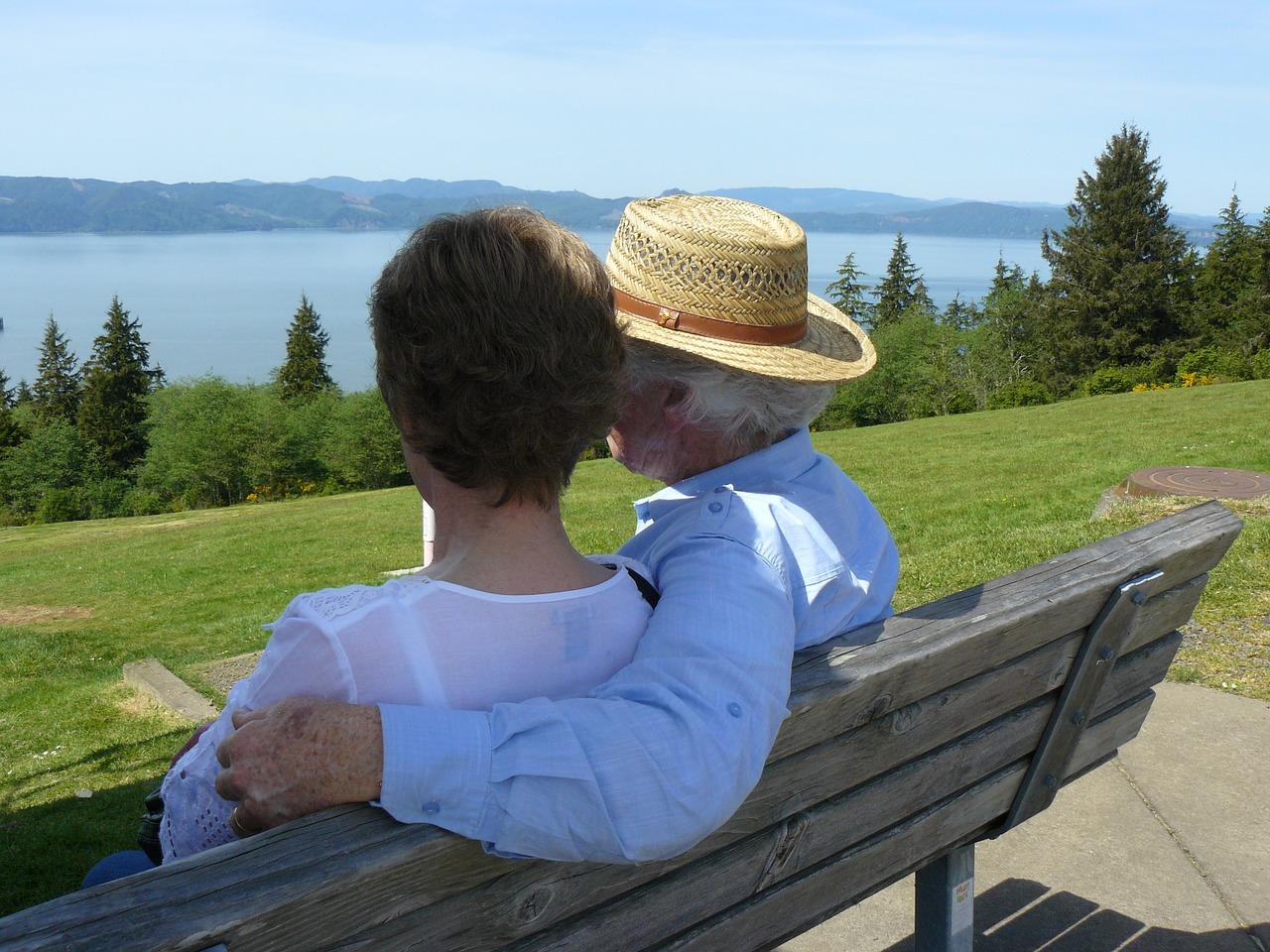 Quelles activités pour les personnes âgées ?