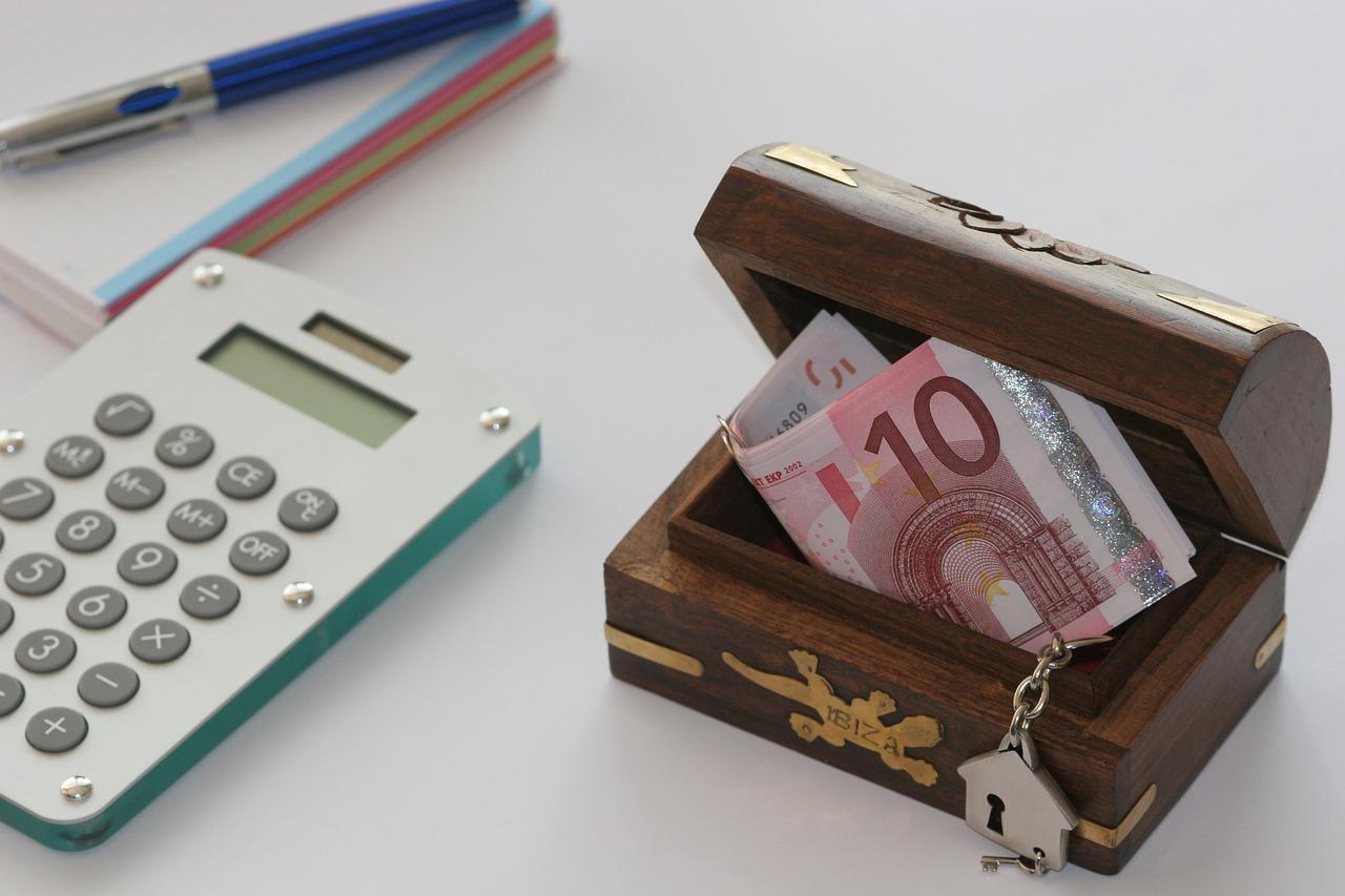 Comment se constituer un complément de retraite ?