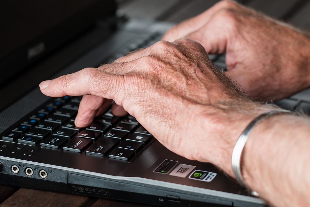 Comment fonctionne le rachat de crédit retraite ?